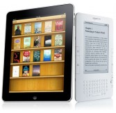 Планшеты,электронные книги