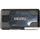 Кардридер Ginzzu GR-417UB