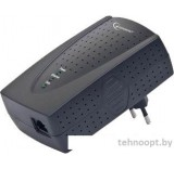 Powerline-адаптер Gembird NIC-HP2