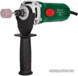 Прямошлифовальная машина DWT GS06-27 V