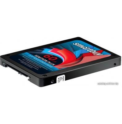 SSD Smart Buy Ignition Plus 60GB [SB060GB-IGNP-25SAT3]