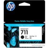 Картридж HP 711 (CZ133A)