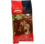 Корм для собак Chicopee Adult Lamb & Rice 20 кг