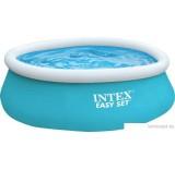 Надувной бассейн Intex Easy Set 183x51 (54402/28101)