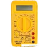 Мультиметр Sturm MM1204