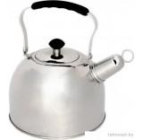Чайник Кухар КЧ-30С