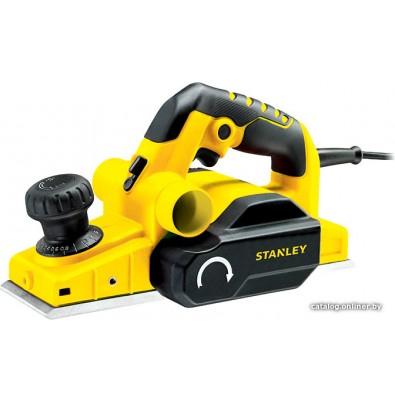 Рубанок Stanley STPP7502