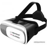 Очки виртуальной реальности Esperanza EMV300