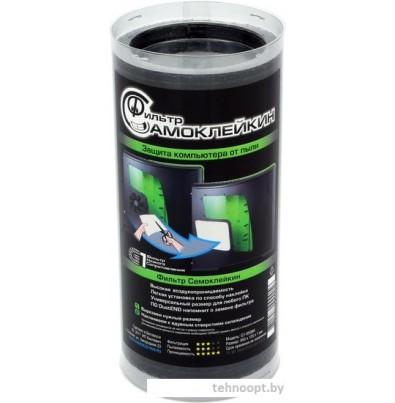 Пылевой фильтр Самоклейкин G1-950BK