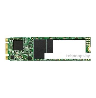 SSD Transcend MTS820 480GB TS480GMTS820S
