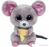 Мягкая игрушка Ty Мышонок Squeaker