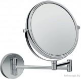 Hansgrohe Зеркало Logis Universal 73561000