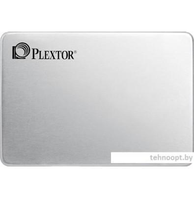 SSD Plextor M8VC 512GB PX-512M8VC