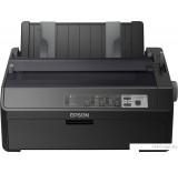 Матричный принтер Epson FX-890II