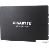SSD Gigabyte 120GB GP-GSTFS31120GNTD