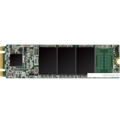 SSD Silicon-Power A55 128GB SP128GBSS3A55M28