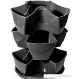 Prosperplast Coubi DKN3003-426U (графит)