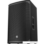 Концертная акустика Electro-Voice EKX-15