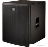 Концертная акустика Electro-Voice ELX118