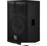 Концертная акустика Electro-Voice TX1122