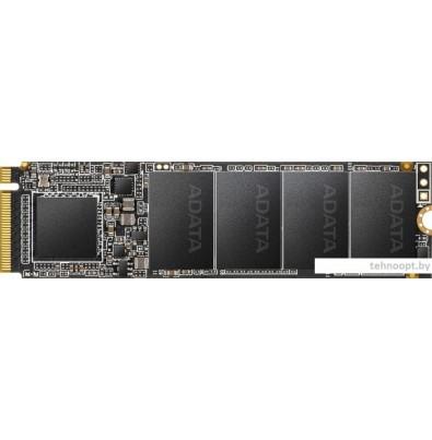 SSD A-Data XPG SX6000 Pro 512GB ASX6000PNP-512GT-C