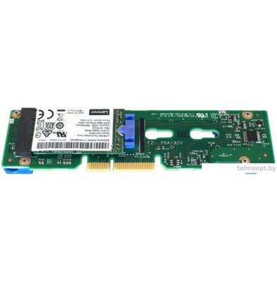 SSD Lenovo 7N47A00130 120GB