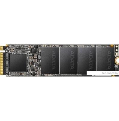 SSD A-Data XPG SX6000 Lite 256GB ASX6000LNP-256GT-C