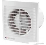 Осевой вентилятор Vents 100 С1В
