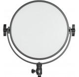 Лампа GreenBean MoonLight 120 LED bi-color