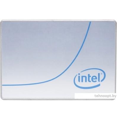 SSD Intel D5-P4320 7.68TB SSDPE2NV076T801