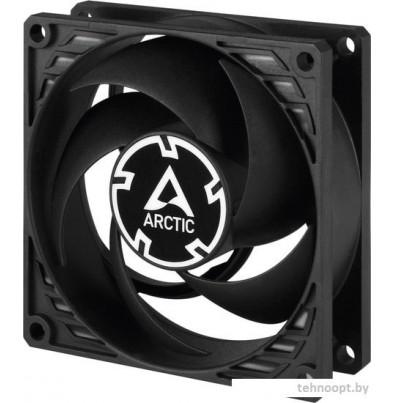 Вентилятор для корпуса Arctic P8 ACFAN00147A