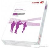 Офисная бумага Xerox Performer A4 (80 г/м2)