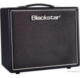 Комбоусилитель Blackstar Studio 10 EL34