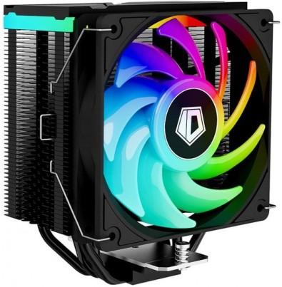 Кулер для процессора ID-Cooling SE-224-XT ARGB