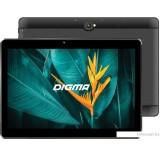 Планшет Digma Citi 1593 CS1210MG 32GB 3G (черный)