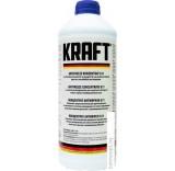 KRAFT KF101 1.5л