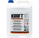 KRAFT KF102 5л