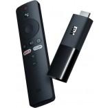 Медиаплеер Xiaomi Mi TV Stick FHD (международная версия)