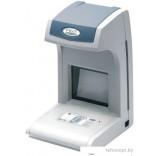 Детектор валют PRO 1500 IRPM