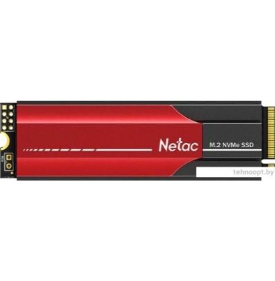SSD Netac N950E PRO 1TB