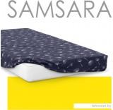 Постельное белье Samsara Одуванчики 140Пр-24 140x200