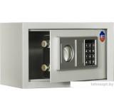 Мебельный сейф Steelmax MCH-25EN