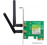Беспроводной адаптер TP-Link TL-WN881ND