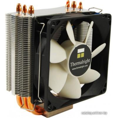 Кулер для процессора Thermalright TRUE Spirit 90