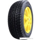 Автомобильные шины Viatti Brina V-521 205/55R16 91T