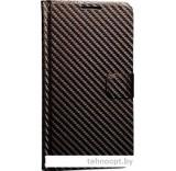 Чехол Cooler Master Carbon Texture for Galaxy Note II Bronze (C-SS2F-CTN2-CC)