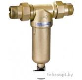 Фильтры и системы для очистки воды