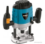 Вертикальный фрезер Bort BOF-1600N