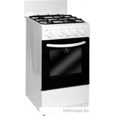 Кухонная плита CEZARIS ПГ 2100-00