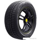 Автомобильные шины Viatti Brina V-521 195/60R15 88T